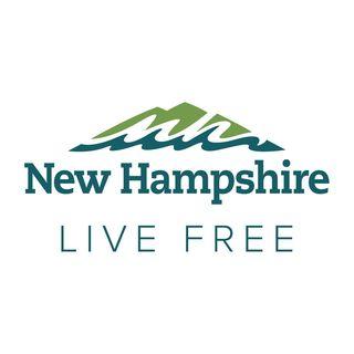 New Hampshire Tourism