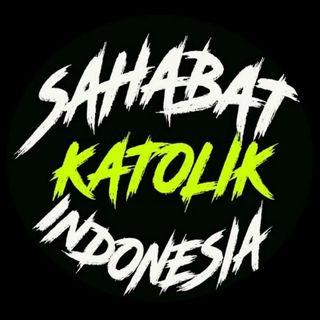 Sahabat Katolik Indonesia
