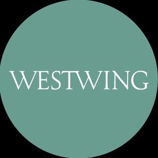 Westwing España