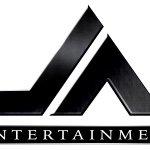 JA Entertainment