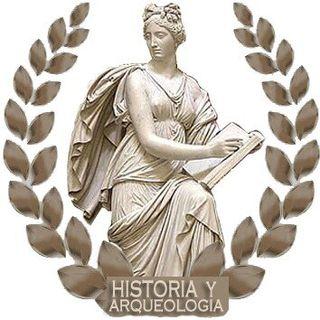 Historia y Arqueología™