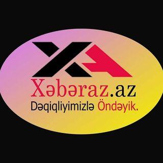 """""""Xeberaz.Az"""" MM-Cəmiyyət🔸"""