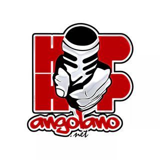 HIP HOP ANGOLANO OFICIAL 🇦🇴