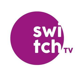 Switch TV Kenya
