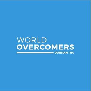 World Overcomers | Durham