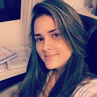 Ana Carolina Magalhães