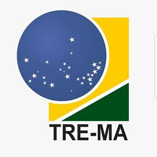 TRE-MA