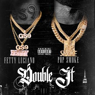 DOUBLE IT COMING SOON 🤑