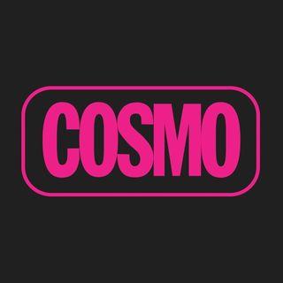COSMO España