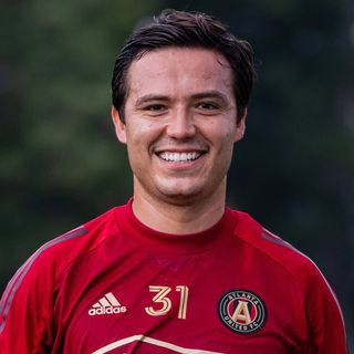 Erick Cubo Torres
