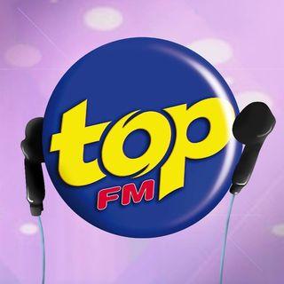 TOP FM Mauritius