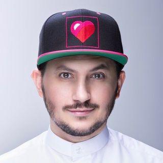 Khalifa Al Haroon - Mr. Q