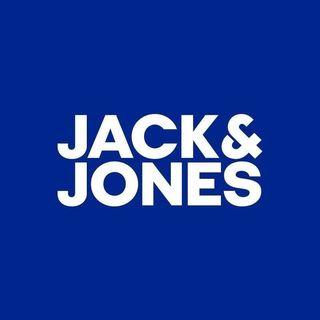 JACK & JONES OFFICIAL
