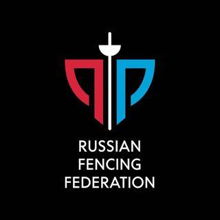 RUSSIAN FENCING FEDERATION