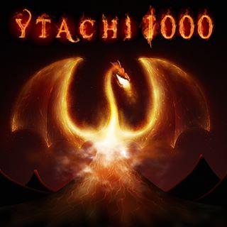 Ytachi1000