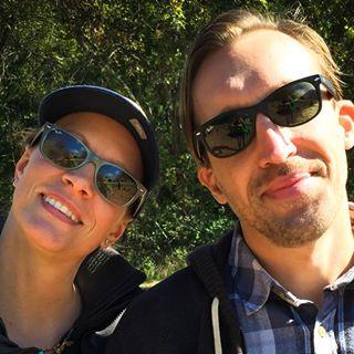 Wanderlust Duo
