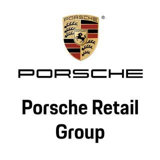 Porsche Retail Group