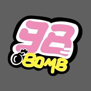 炸彈客💣 黃晧的賽道日常