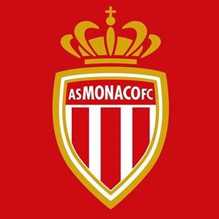 AS Monaco 🇲🇨