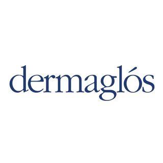 Dermaglós Argentina