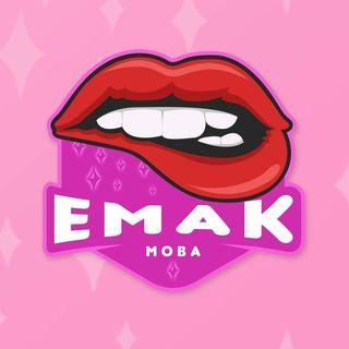 @emak_moba @lambe_moba