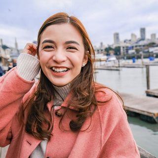 Chelsea Olivia Wijaya