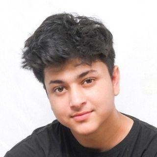 Jubair Hasan