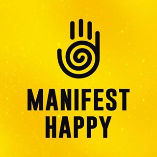 Manifest Happy