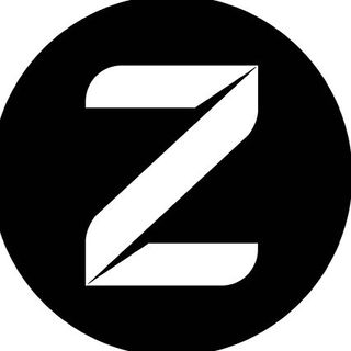 Z-Health Performance