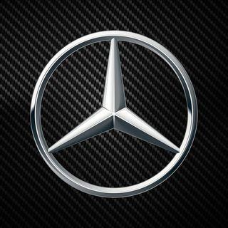 Mercedes-AMG PETRONAS F1 Team