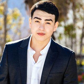 Sean Gonzales