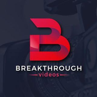 Breakthrough Videos