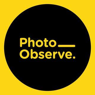 Photo Observe
