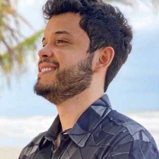Patrick Belmiro