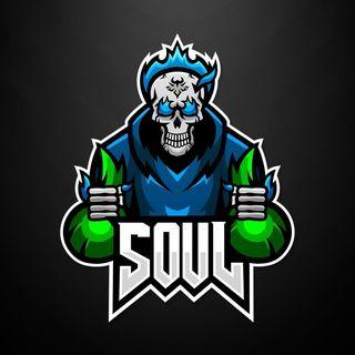 SouL Official