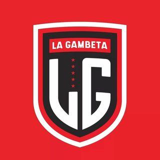 La Gambeta ⚽