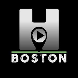 HERE Boston