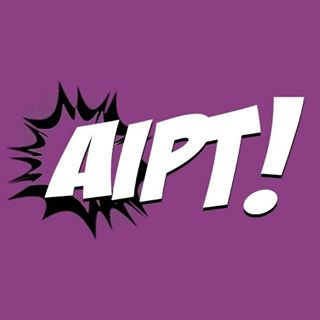 AiPT!