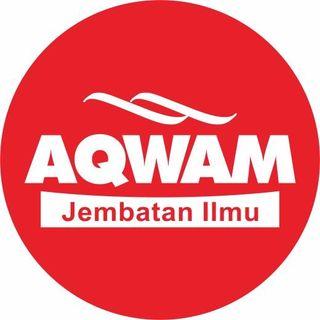 AQWAM Jembatan Ilmu