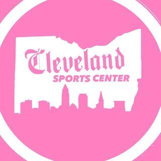 Cleveland Sports Center