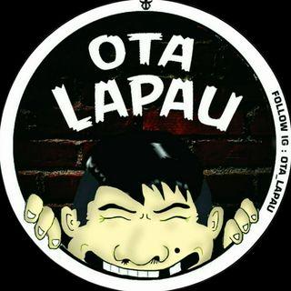 OTA LAPAU - MINANG | PADANG