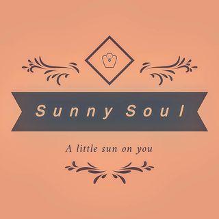 SUNNY SOUL  🌻