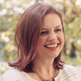 Denise Love