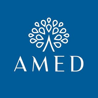 Amed Clinic Official