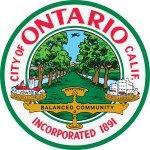 City of Ontario