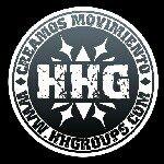 Hip Hop Groups