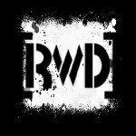 Rendered World Digital Media