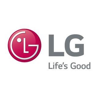 LG Argentina