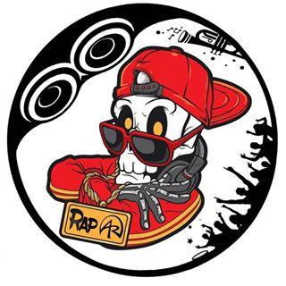 Rap AR Anime | راب ار انمي