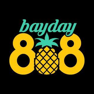 Bayday808   Maui   📸